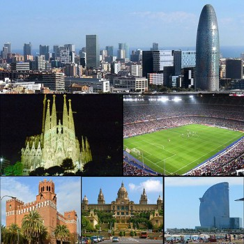 barcelona_collage.jpg