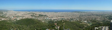 800px-barcelona__view_from_tibidabo.jpg