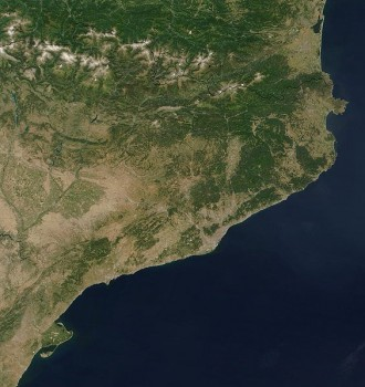 564px-nasa_satellite_catalonia.jpg