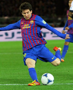 lionel_messi_player_of_the_year_2011.jpg