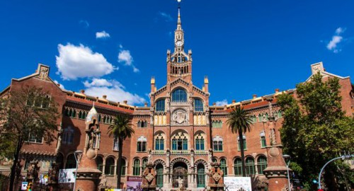 antic-hospital-de-la-santa-creu-i-sant-pau-barcelona-catalonia-spain_main.jpg