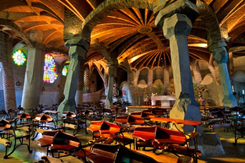 colonia-guell-church-barcelona.jpg